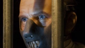 Hannibal Lector Horror