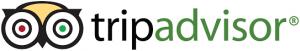 tripadvisor-image